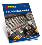 image catalogue Technical Data