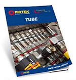 image catalogue Tube & Fittings